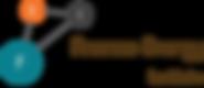 FEI Logo 2.png