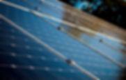 PV energy-clean-energy-421888.jpg