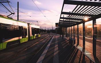 Train-terminal-during-daytime-90550.jpg