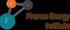 FEI Full logo Serenity.png
