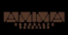 logo_amma.png