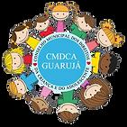 Logotipo CMDCA.png