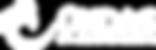 logotipo_2019 horizontal_white_sfundo.pn