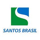 SB_Logo Central.jpg