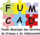 fumcad_logo.png