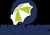 Anasol-logo-719062077F-seeklogo.com.png