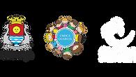 Campanha IRPF Destinação Criança - Ap