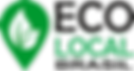LOGO ECO LOCAL.png