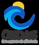 logo_2019_vertical_semfundo_ok copy.png