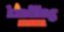 kindling logo.png