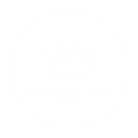Empire_logo_white.png