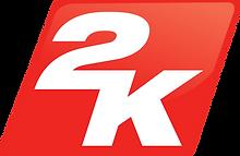 1200px-2K_Logo.svg.png