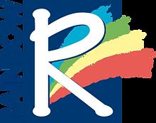 langfr-280px-Rainbow_S.p.A..svg.png