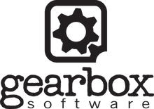 1200px-Gearbox_Software_logo.svg.png