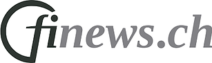 finews.ch.png