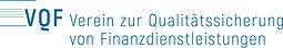 Logo-VQF_Verein.jpg