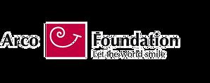 Arco Foundation