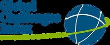 2880px-Global_Challenges_Index_Logo.svg.