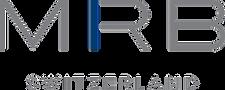 MRB_Logo_RGB_nobackground.png