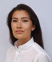 Luisa Lange