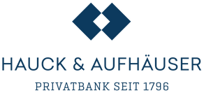1200px-Hauck_&_Aufhäuser_logo.svg.png