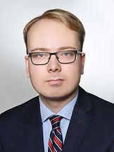 Juhani Savonen