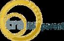 TC logo - transparent.png