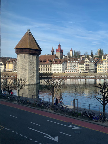 Lucerne 3.jpg