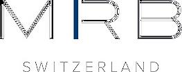 Logo%2520MRB_edited_edited.png