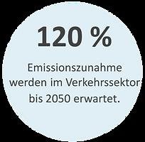 Klima_Bedrohungen_edited.png