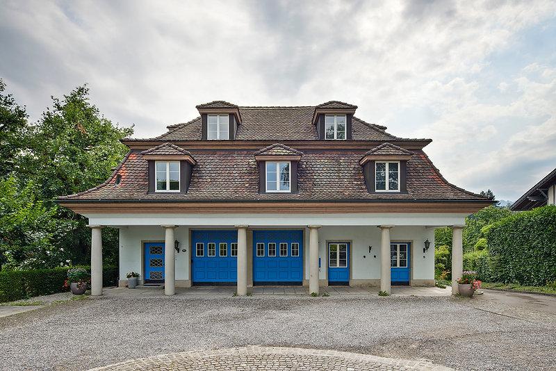 Kutscherhaus.jpg
