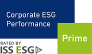 iss-esg-corporate-label.png