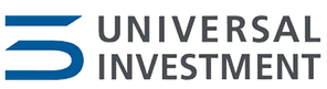 Universal Investment