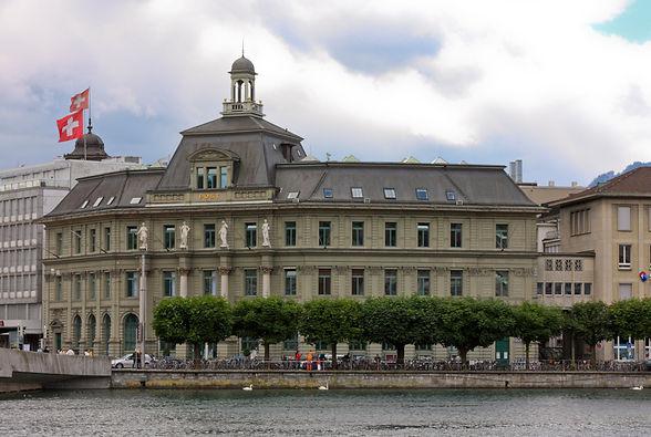 Bahnhofstrasse Office Luzern copy.jpg