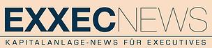 ExxecNews - Kapitalanlage News.png