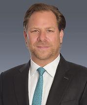 Robin Schmitt-Opitz