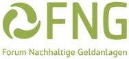 FNG_Logo_png.png