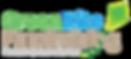 Greenkite_logo.png
