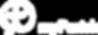 myParish_logo.png