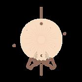 Logo_Sabrina (6).png