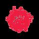 meetup-logo-m-swarm_edited.png