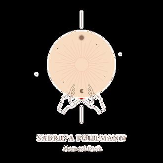 Logo_transparent_sabrinapohlmann.png