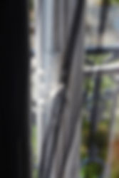 lr-du-temps-decoration-rideaux-tulle-noi