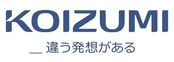 koizumi.png