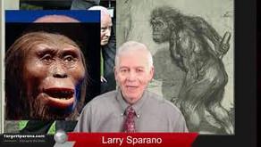 Biden: The Real Neanderthal?