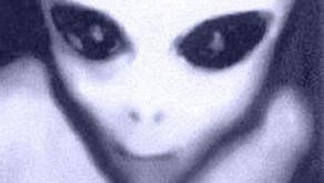 Dr. David M. Jacobs: UFO's Don't Crash!