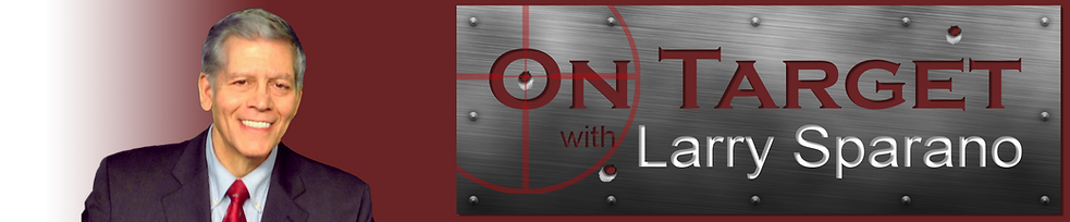 On-Target-Logo-Brushed-Metal-with-Pictur
