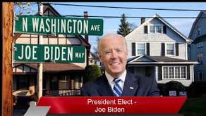 Biden Loves Media Censorship!