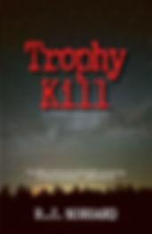 TrophyKill_ebook_cov.jpg
