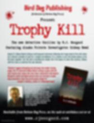 TrophyKillPoster-best.jpg